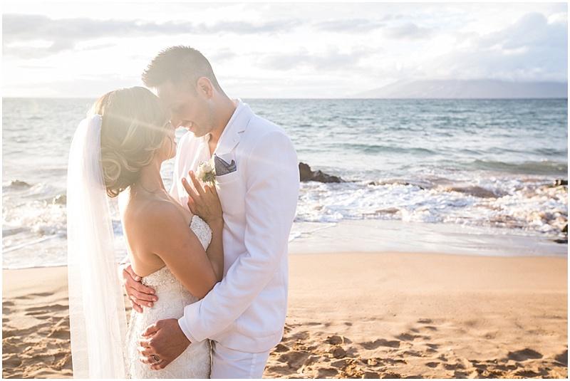 Andaz Maui Wedding_0015.jpg
