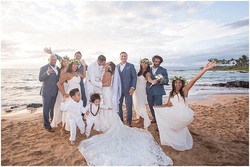 Andaz Maui Wedding_0016.jpg
