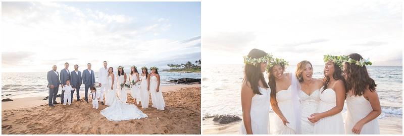 Andaz Maui Wedding_0017.jpg