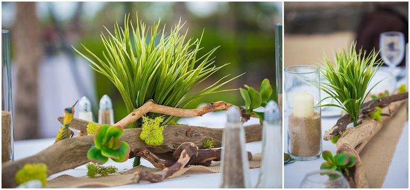 Fairmont Orchid Big Island_0003.jpg