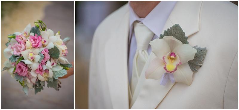 Fairmont Orchid Big Island_0005.jpg