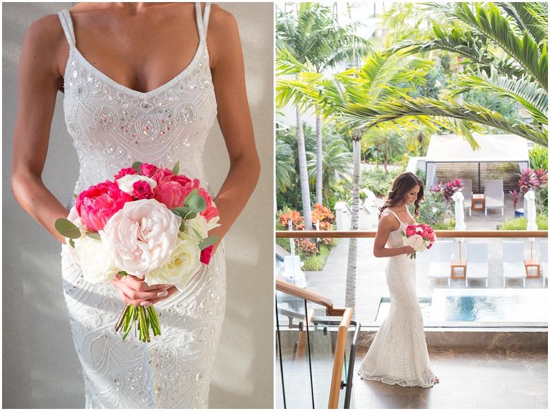 Andaz Maui wedding_0027.jpg
