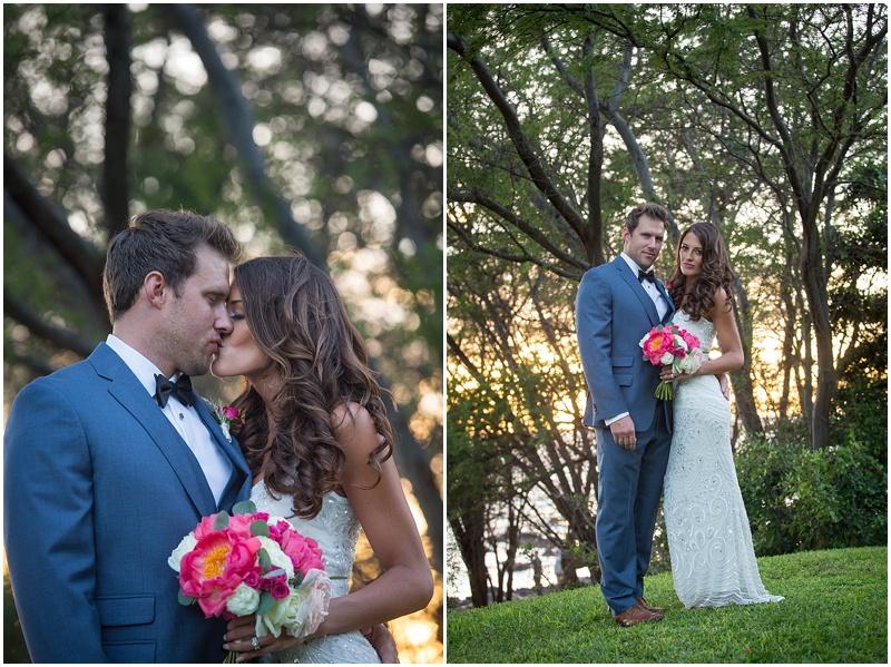 Andaz Maui wedding_0031.jpg
