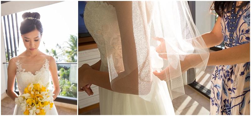 Andaz Maui wedding_0004.jpg