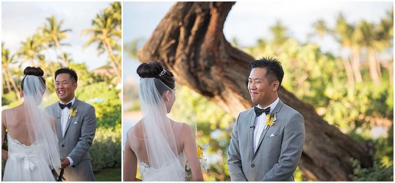 Andaz Maui wedding_0008.jpg