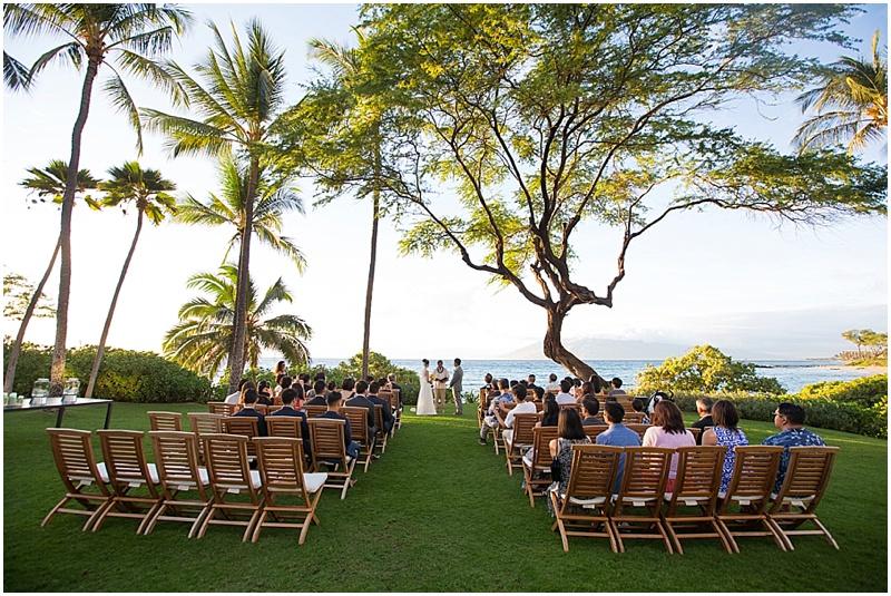 Andaz Maui wedding_0007.jpg