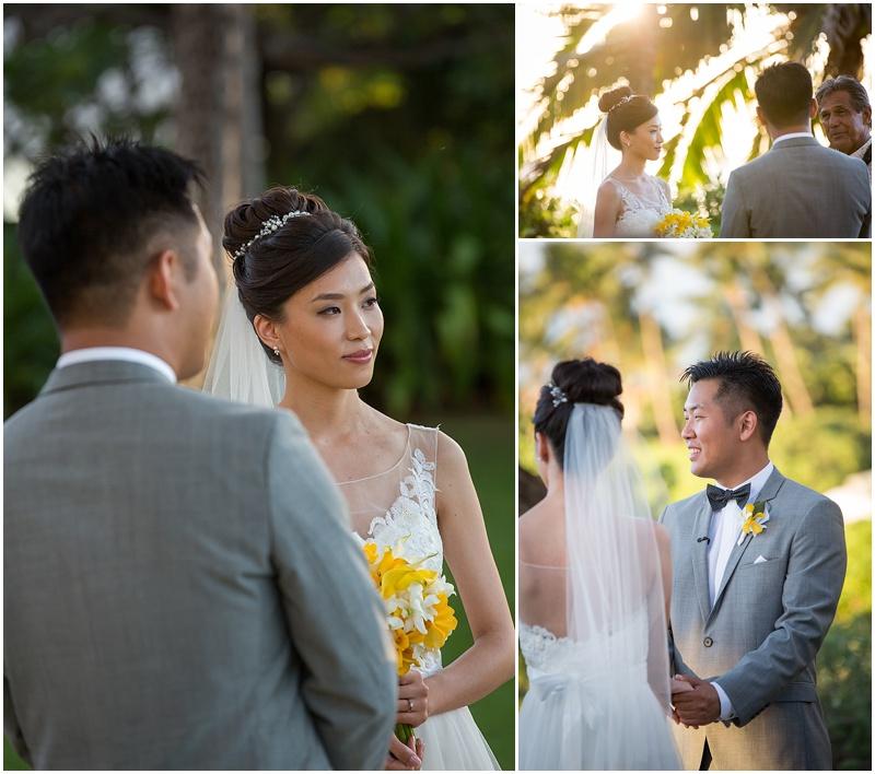Andaz Maui wedding_0009.jpg