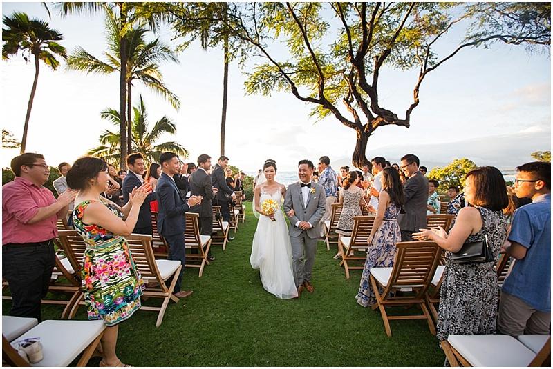 Andaz Maui wedding_0012.jpg
