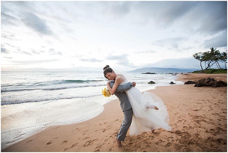 Andaz Maui wedding_0018.jpg