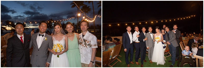 Andaz Maui wedding_0022.jpg