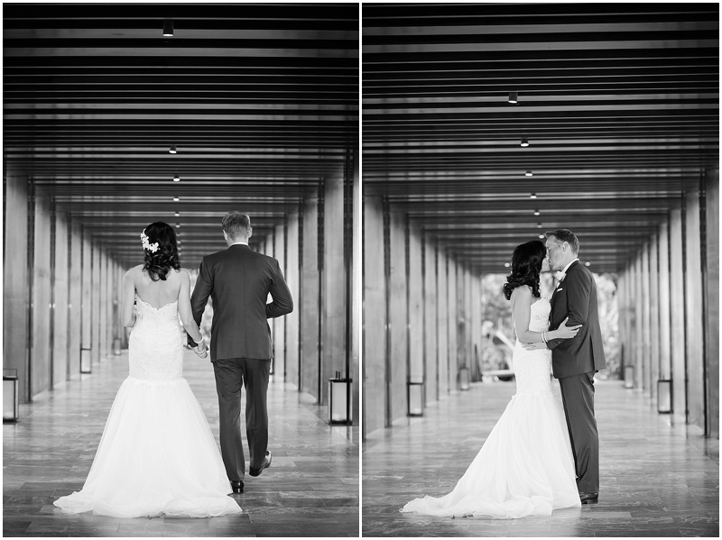 Andaz Maui Weddings_0001.jpg