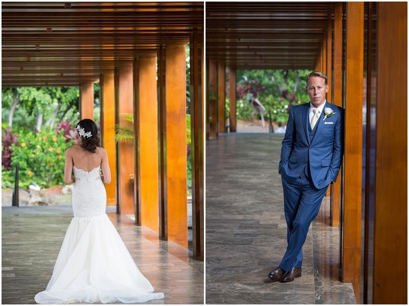 Andaz Maui Weddings_0004.jpg