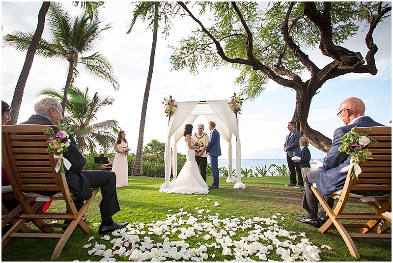 Andaz Maui Weddings_0006.jpg
