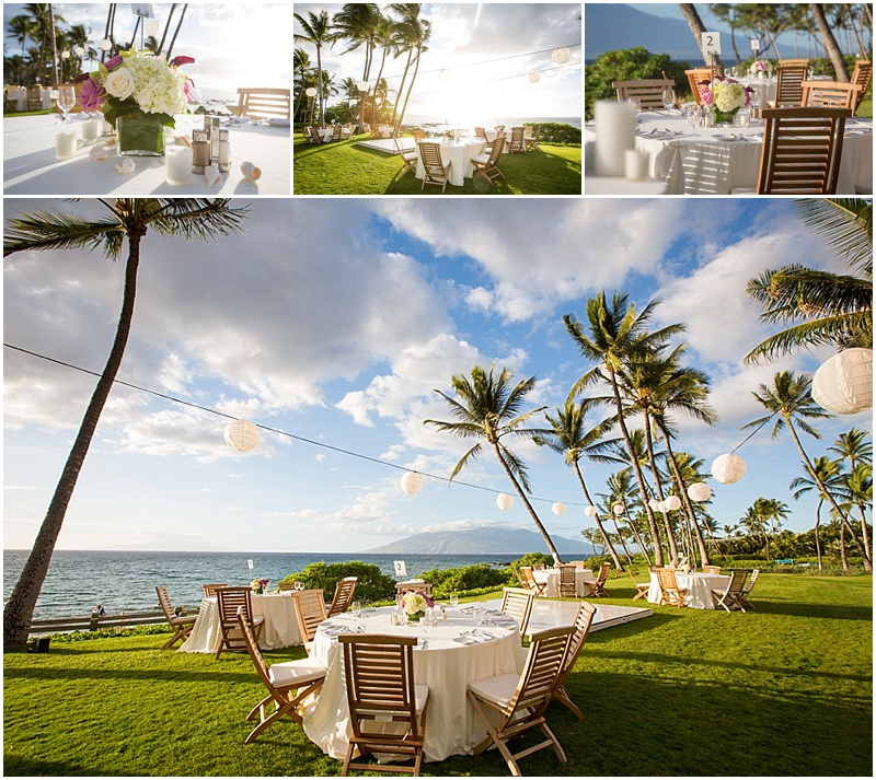 Andaz Maui Weddings_0010.jpg