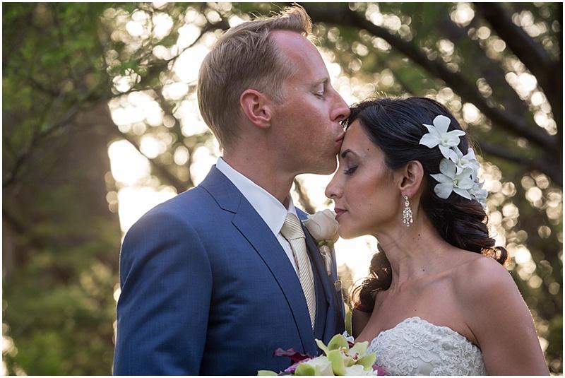 Andaz Maui Weddings_0011.jpg