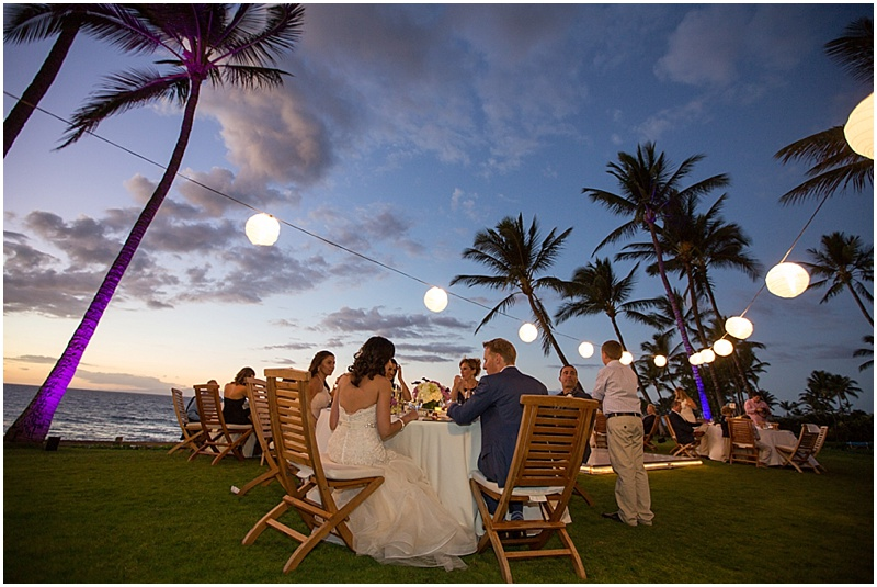 Andaz Maui Weddings_0018.jpg