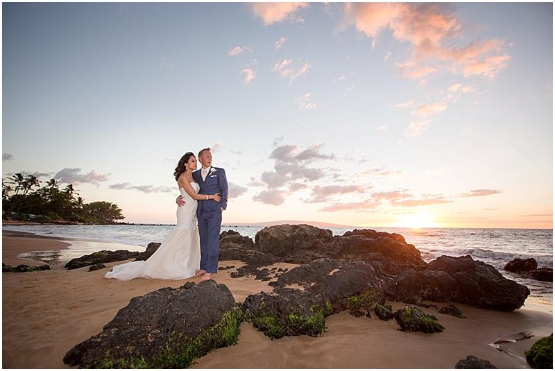 Andaz Maui Weddings_0019.jpg