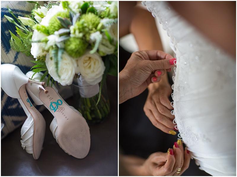 Andaz Maui at wailea wedding_0002.jpg