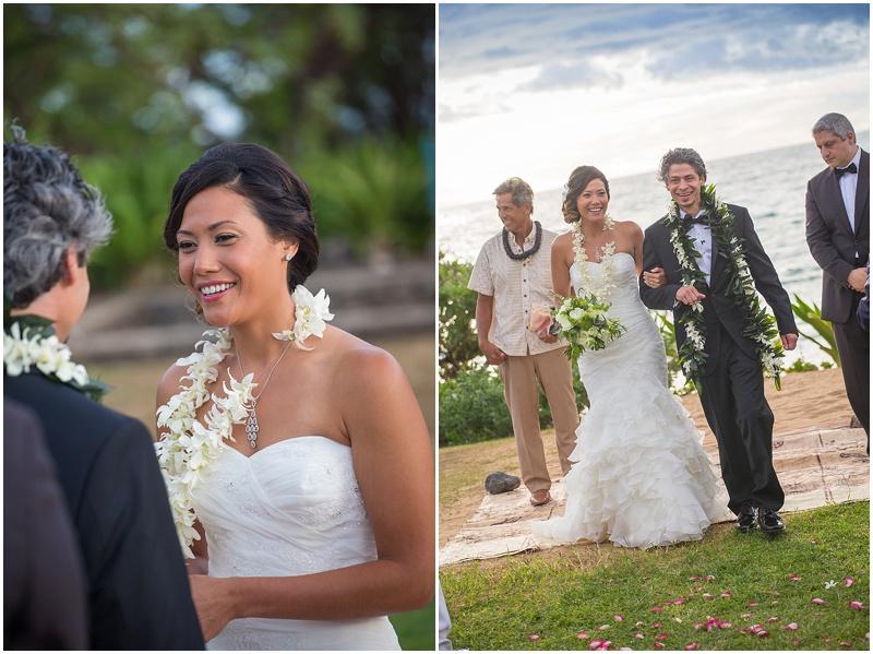 Andaz Maui at wailea wedding_0007.jpg