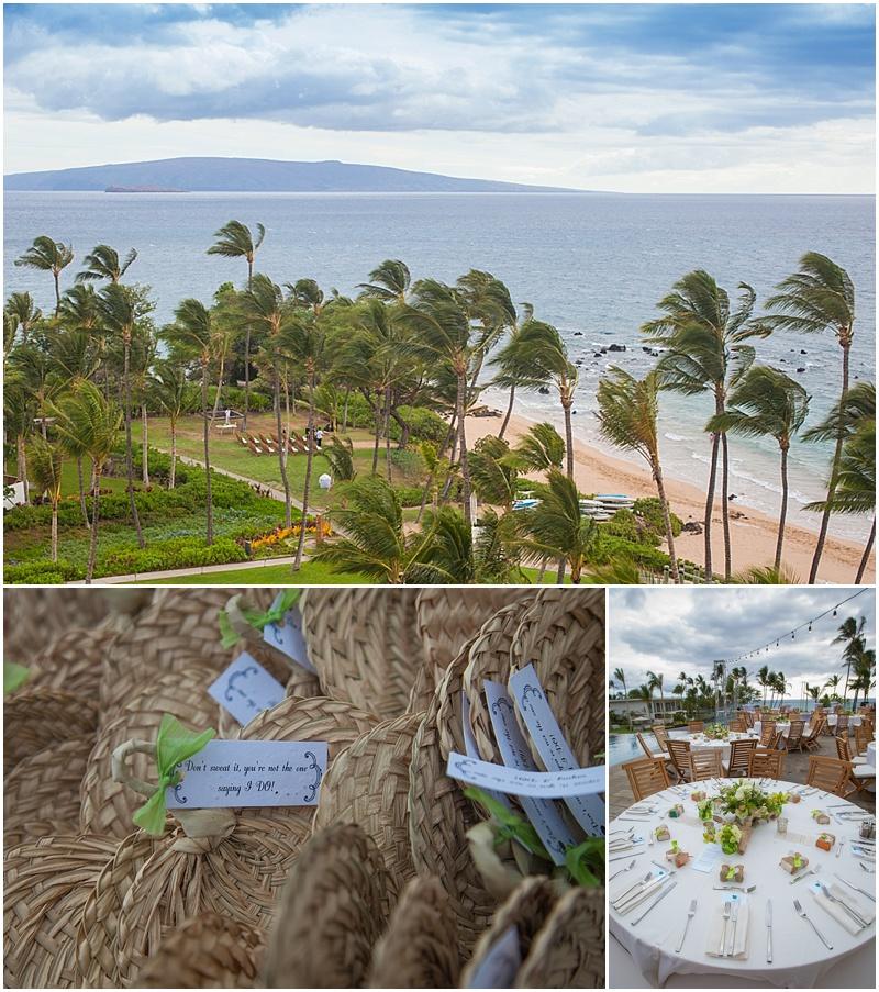Andaz Maui at wailea wedding_0009.jpg