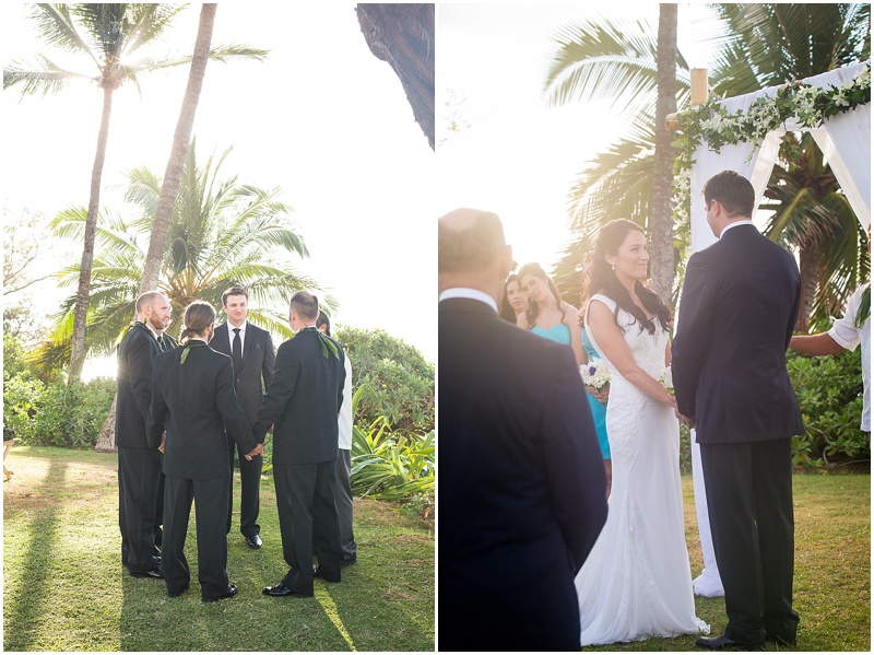 Maui wedding photographer_0005.jpg