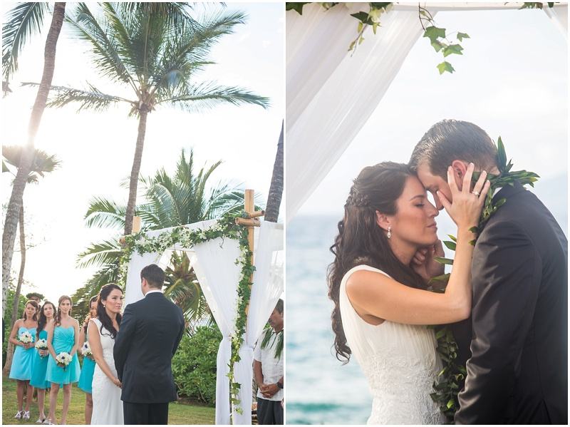 Maui wedding photographer_0008.jpg