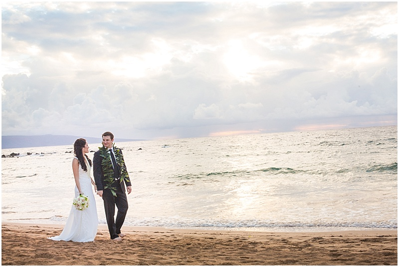 Maui wedding photographer_0010.jpg