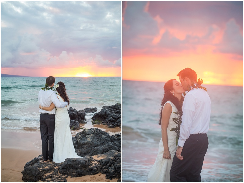 Maui wedding photographer_0011.jpg