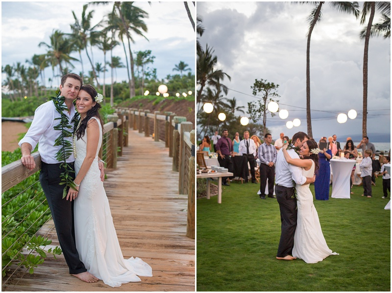 Maui wedding photographer_0013.jpg