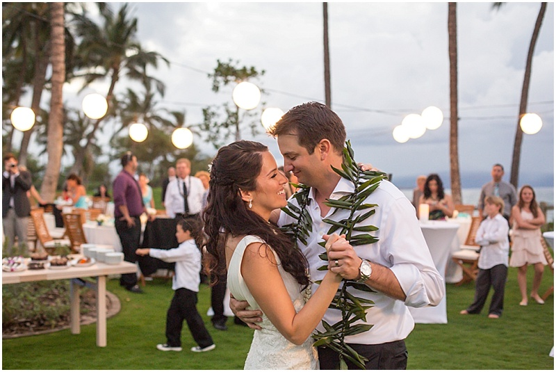 Maui wedding photographer_0014.jpg