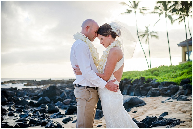 Kauai wedding photography hawaii photography_0012.jpg