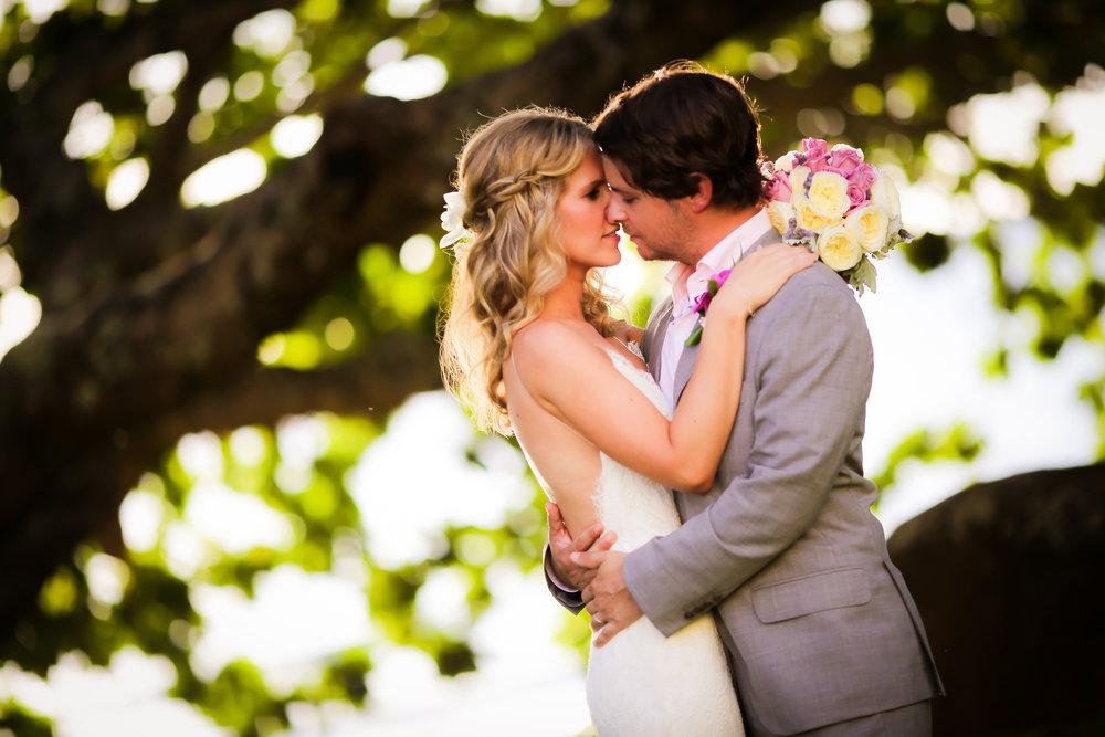 Kauai_Wedding_Hawaii_wedding-5.jpg