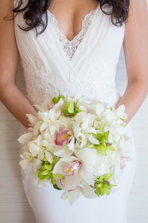 Distination+Wedding_Hawaii+weddings_California+Weddings-18.jpg