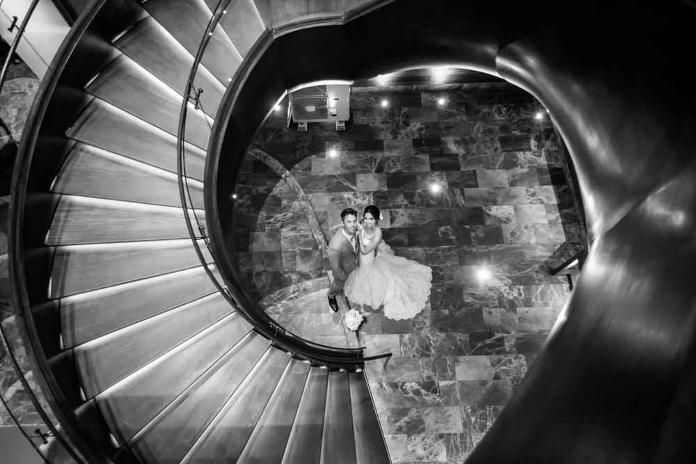 Distination+Wedding_Hawaii+weddings_California+Weddings-98.jpg
