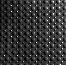 Feflex BLACK CHIP.jpg