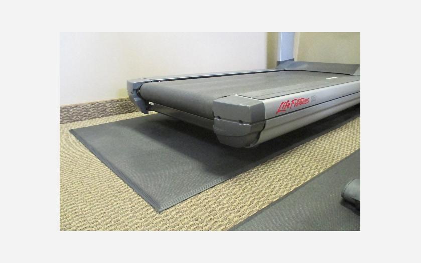 treadmill1_ALT.jpg