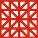 TT red (1).JPG