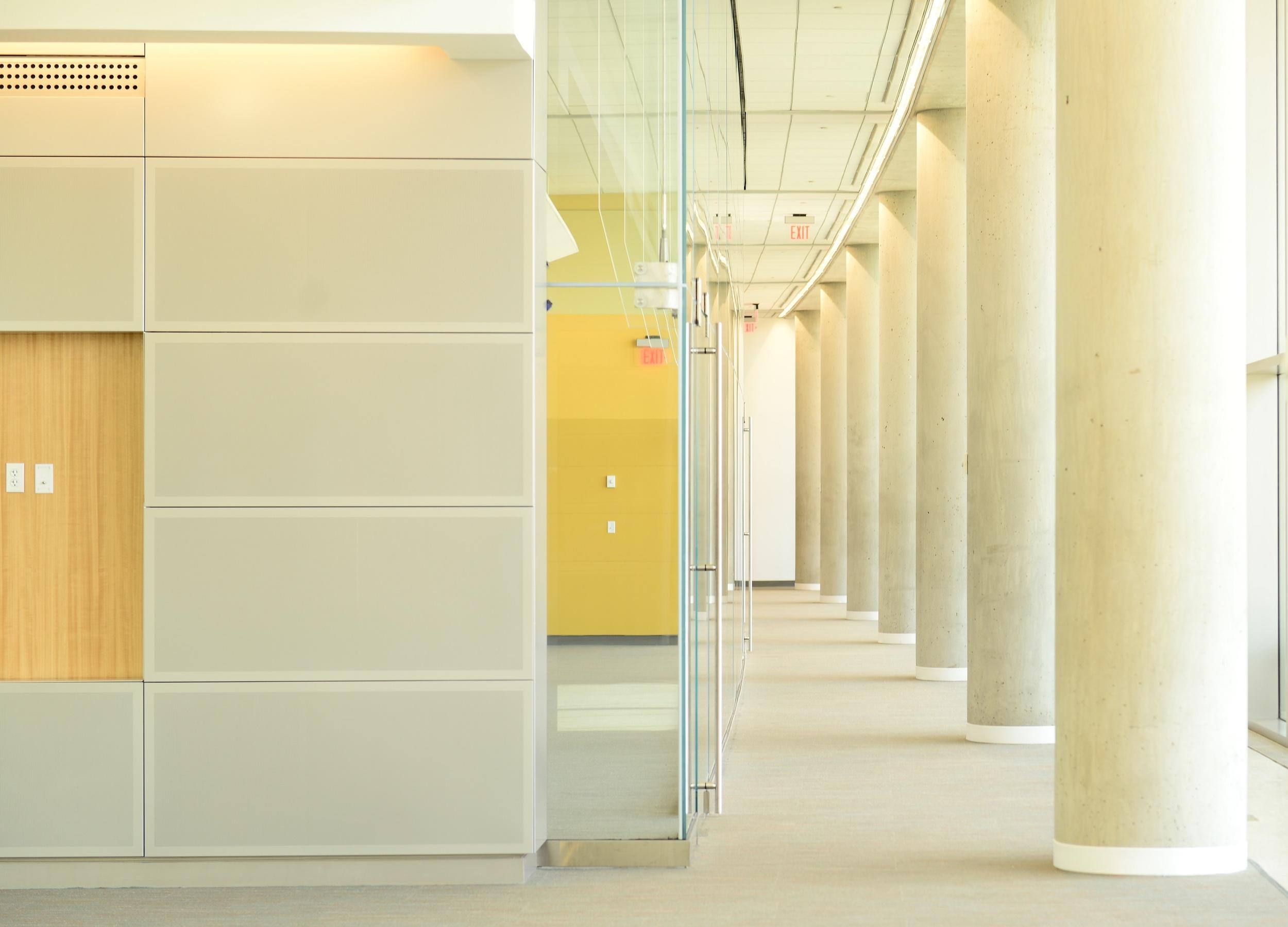 FDA Bioscience Library — Banneker Ventures