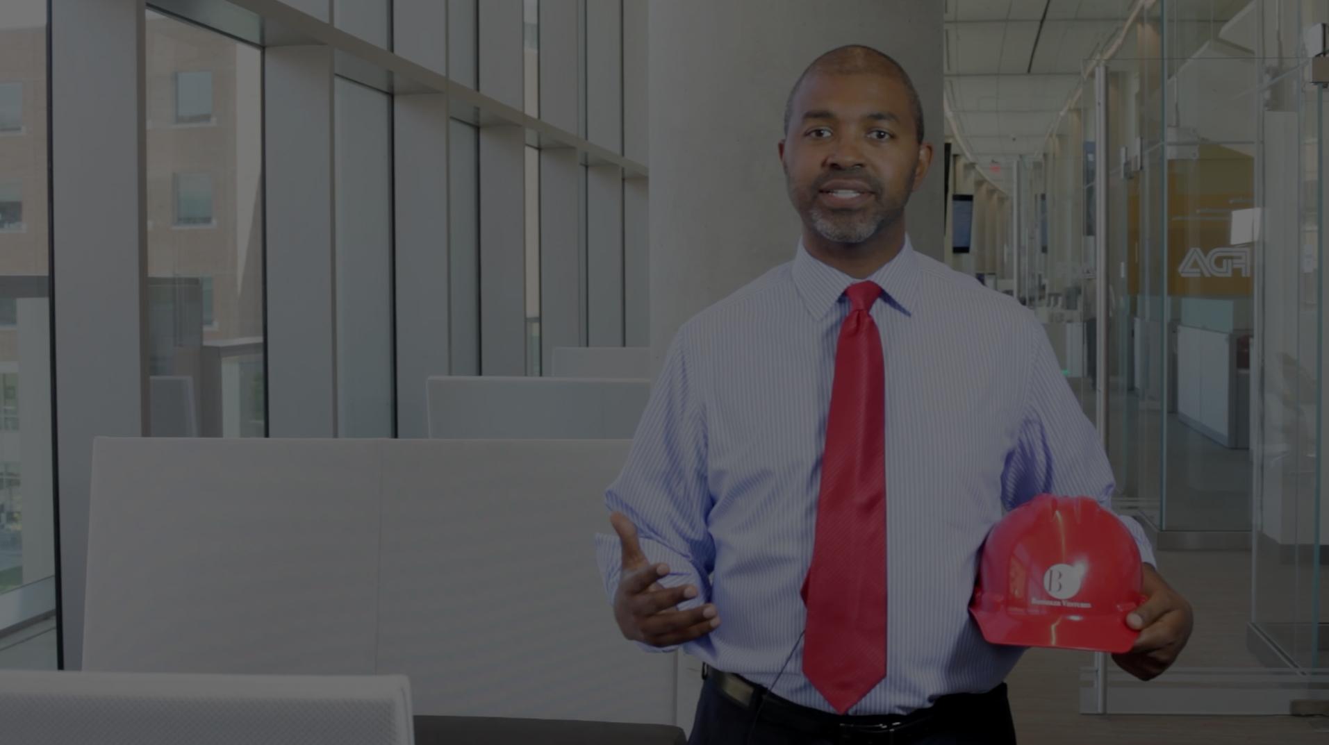 Banneker Ventures Announces Receipt Of Hubzone Certification By The