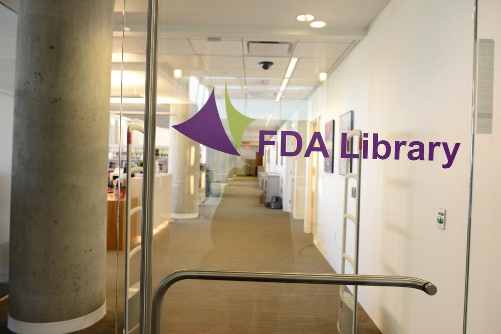 FDA Lib 8.JPG