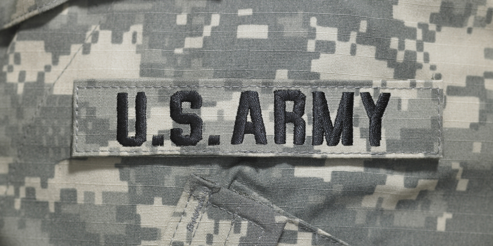 o-US-ARMY-LOGO-facebook.jpg