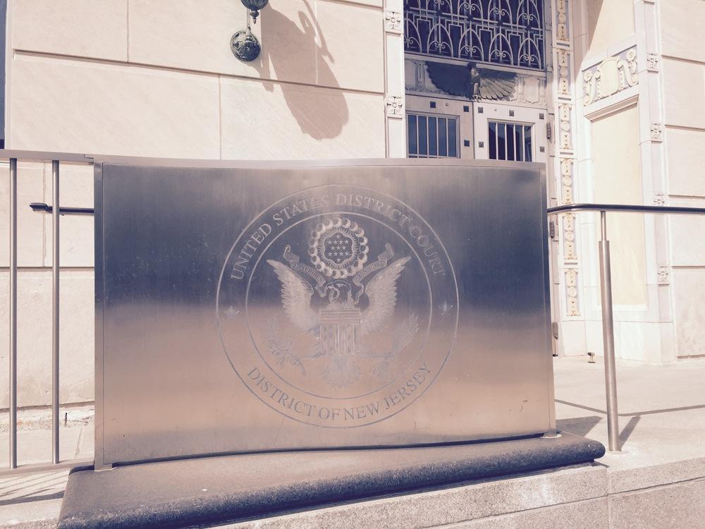 U.S. District Court, District of NJ.jpg