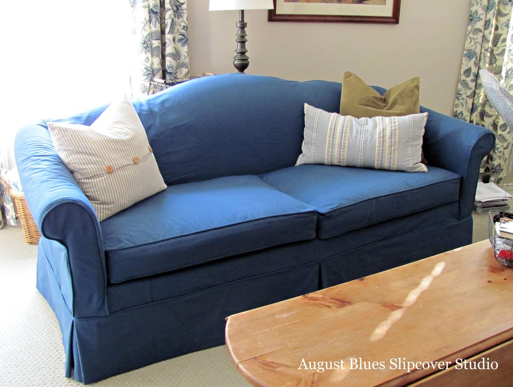 blue-couch.jpg