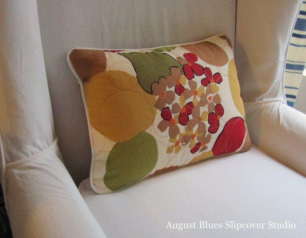 bonus-pillow.jpg
