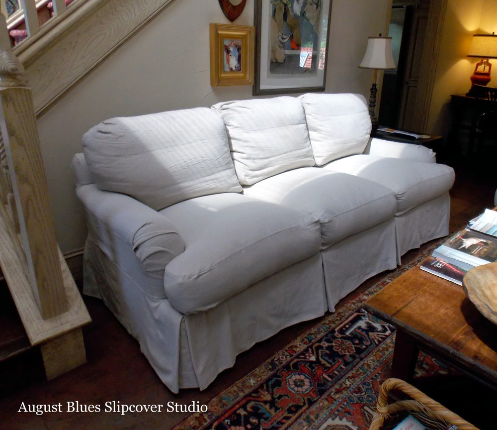 dropcloth-slipcover-after.jpg