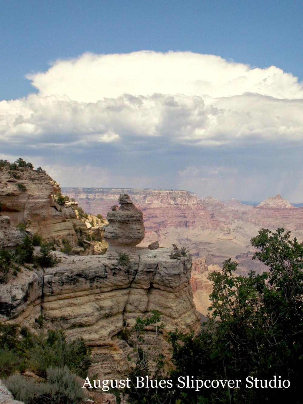grand-canyon-21.jpg