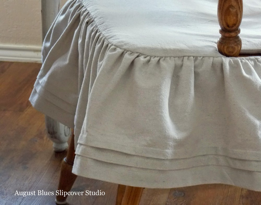 skirt-close-up.jpg