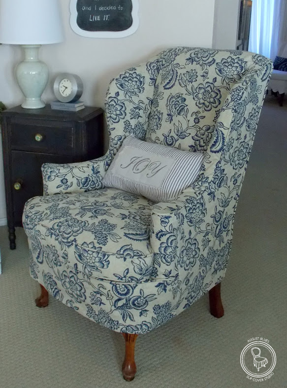 wingchair_slipcover_12_29_13 copy.jpg