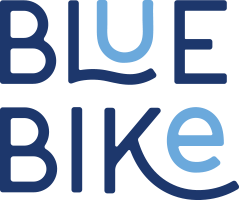 Blue Bike Communications