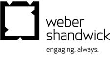 instabrand-client-testimonial-weber-shandwick.jpg